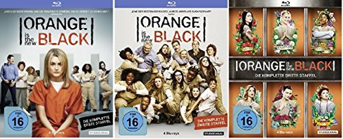 Blu-ray-Set-Orange-Is-the-New-Black-StaffelSeason-123