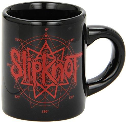 kaffeetasse-mini-logo