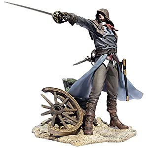 Assassin's Creed – Unity Arno Figur