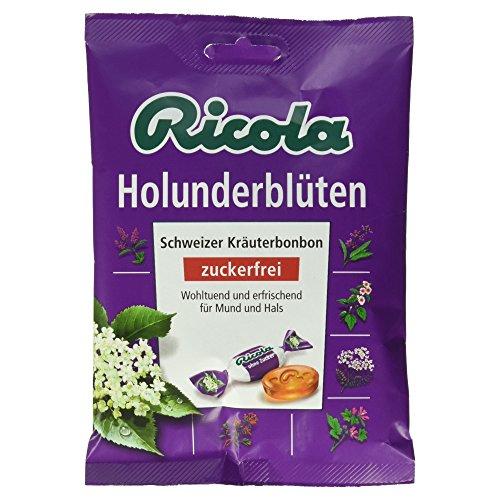 ricola-holunderbl-zuckerfrei-9er-pack-9-x-75-g