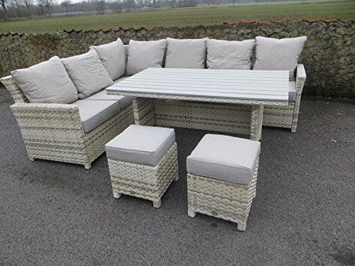 rattanm bel g nstig schn ppchenportal f r rattanm bel. Black Bedroom Furniture Sets. Home Design Ideas