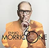 Acquista Morricone 60 Years Of Music