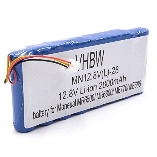vhbw VHBW4251358535805
