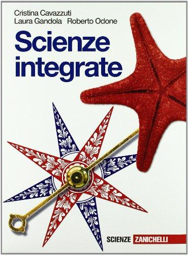 Scienze integrate. La vita intorno a noi-La terra intorno a noi. Per le Scuole superiori. Con espansione online