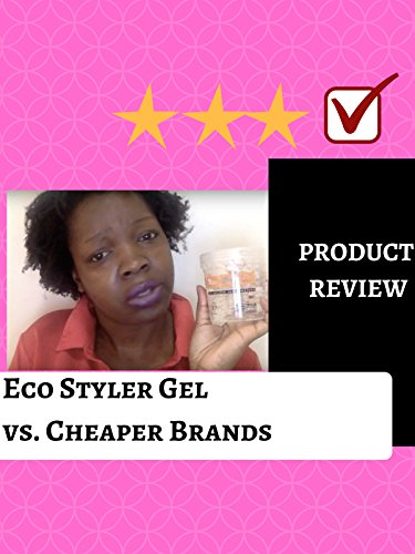 review-product-review-eco-styler-gel-vs-cheaper-brands