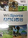 #4: Wii Sports (NTSC version)