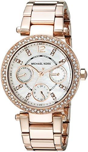 Michael Kors MK5616 Orologio da Donna