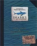 Encyclopedia Prehistorica: The Definitive Pop-Up by Matthew Reinhart (2006-05-01)