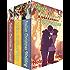 Sweet Italian Christmas: Three Christmas Romances (English Edition)