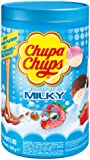 Chupa Chups Lollipops Gourmet Box Pack of 100x 12g
