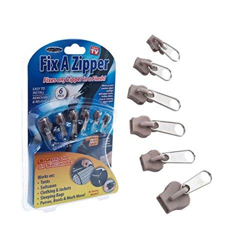 kit-de-6-zippers-reparation-pour-fermeture-eclair-fix-a-zipper-vetements-sac-etc