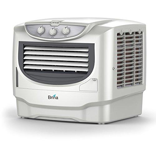Havells Brina 50-Litre Cooler (Grey/White)