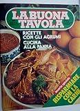 eBook Gratis da Scaricare LA BUONA TAVOLA Mensile di Cucina e Gastronomia Dicembre 1977 (PDF,EPUB,MOBI) Online Italiano