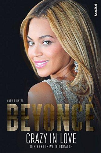 Beyoncé - Crazy in Love -