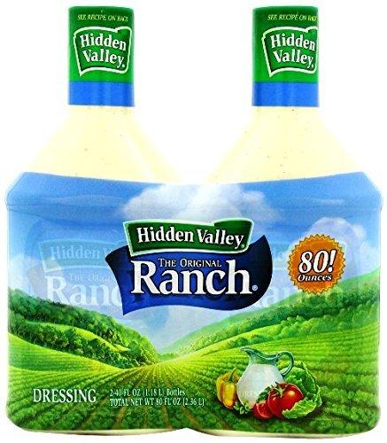hidden-valley-the-original-ranch-dressing-80-ounce-by-hidden-valley