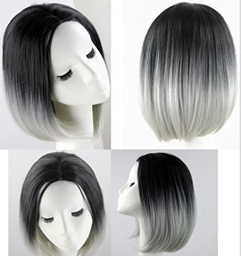 yanyu - Salud y cuidado personal   Cuidado del cabello   Accesorios ... 3daa11d7953c