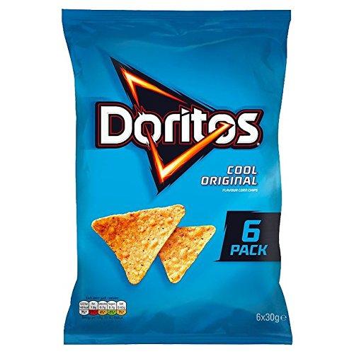 doritos-cool-original-6-x-30g