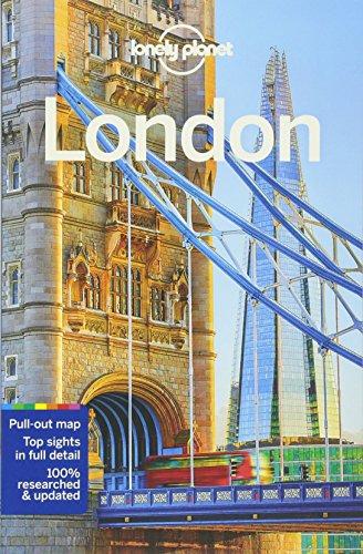 London 10 (City Guide)