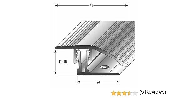 Silicone Housse Protection Transparente Bumper Accessoire Gel Souple Case Cover Coques Vernis Peint pour iPhone XR 6.1 inch Oiseau de Plume Noire+Yoga Panda GuardGal 2X iPhone XR 6.1 inch Coque