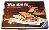 Playboss das große Wirtschaftsspiel