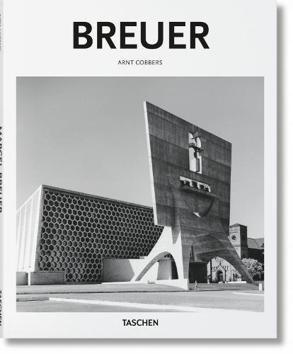 Breuer (Basic Art) por Vv.Aa
