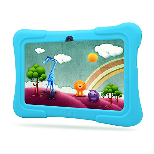 Dragon Touch Tablet para...