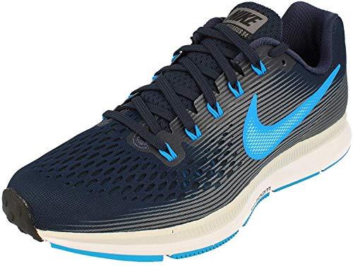 Nike Air Zoom Pegasus 34 880555 - Zapatillas de Running para Hombre