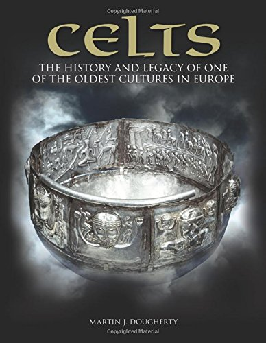 an introduction to the history and the culture of celts History, especially by their enemies the author is fair as he narrates the current, most widely accepted consensus about various aspects of celtic culture, while this is a good introduction into the world of celtic history unfortunately, the celts did not leave any written record of their point of view so we.