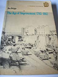The Age of Improvement 1783-1867