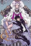 God save the Queen, Tome 1