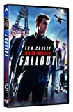 Misión Imposible 6: Fallout [DVD]