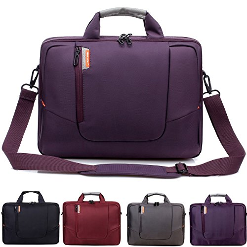 brinch-156-inch-new-soft-nylon-shockproof-laptop-computer-case-sleeve-shoulder-messenger-bag-briefca
