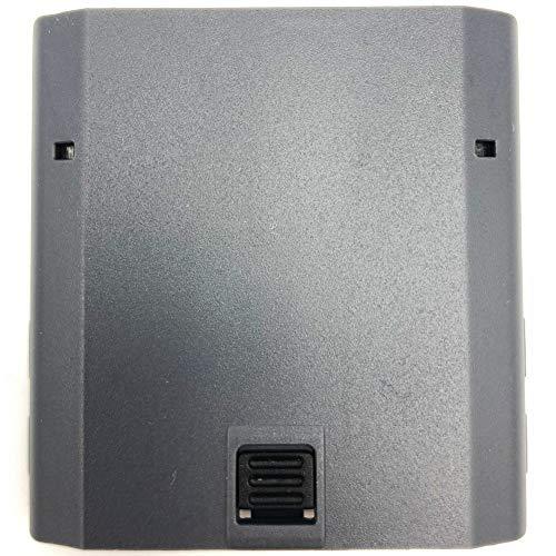 9xx-serie (Akku-Deckel für Swissphone Boss 9XX Serie Zubehör Funkmelde-Empfänger 910/915 / 920/925 / 935 / ResQ)