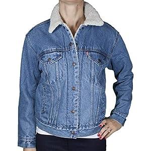 32bc8ed786b Ladies Coats & Jackets • AMC TOP DEALS for Fashion Coats & Jackets