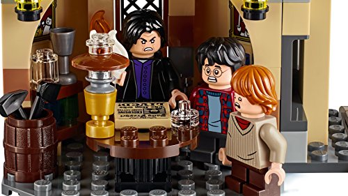LEGO-75953-Harry-Potter-Whomping-Willow-Building-Set-Hogwarts-Castle-the-Chamber-Secrets-Movie-Wizarding-World-Magical-Fun-Toy