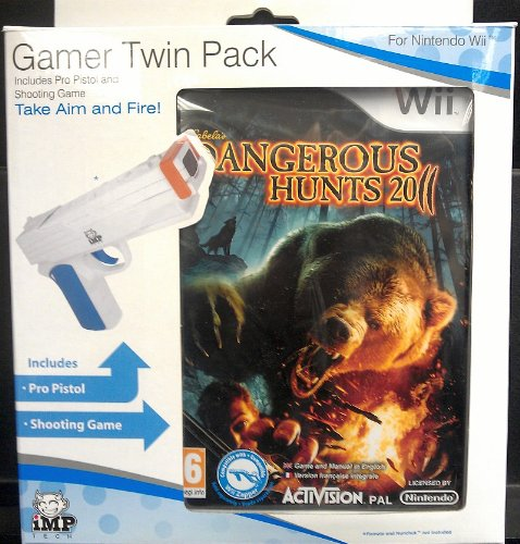 cabelas-dangerous-hunts-2011-gamer-pack-wii