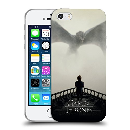 offizielle-hbo-game-of-thrones-rache-key-art-soft-gel-hulle-fur-apple-iphone-5-5s-se