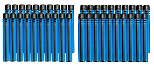 boomco-40-darts-pack-blue-black