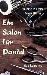 Ein Salon für Daniel (Nick und Daniel 2)