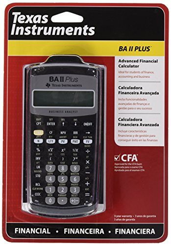 texas-instruments-calculatrice-financiere-ti-ba-ii-plus