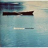 Wonder [CD 2]