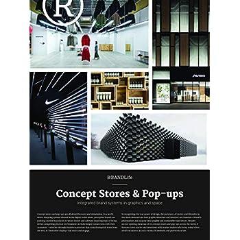 Brandlife concept stores & pop-ups