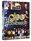 Glee: The movie [DVD]