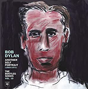 Another Self Portrait (1969-1971): The Bootleg Series Vol. 1 [4 CD]