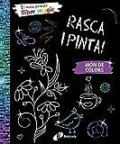 El meu primer llibre màgic. Món de colors