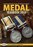 Medal Yearbook 2018