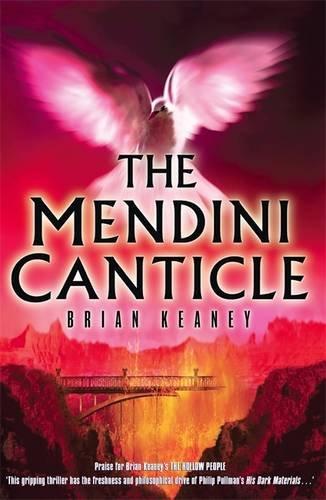 the-mendini-canticle-dr-sigmundus-trilogy