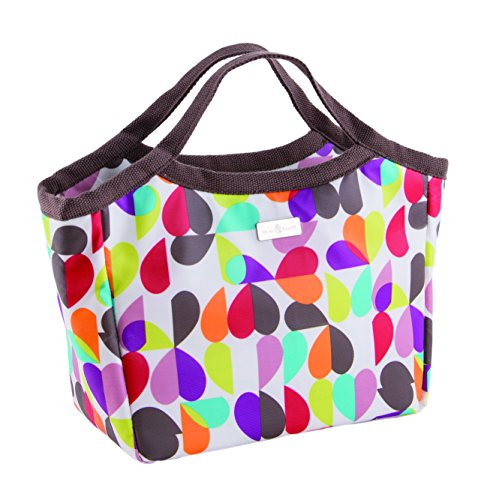 beau-elliot-73249-broken-hearted-insulated-handbag-multi-colour