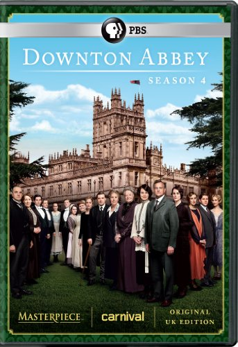 masterpiece-classic-downton-abbey-season-4