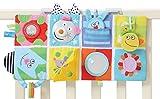 Taf Toys 11655 Baby Spielzeug für Bettchen